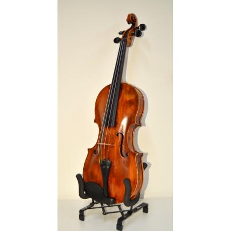 Violin 4/4 Anton Jais 1779