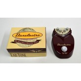 Danelectro Fab Tone Distortion