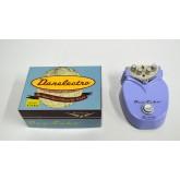 Danelectro Vintage Tape Echo