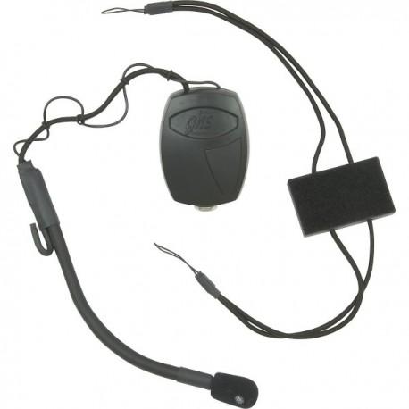 Microphone GHS A131