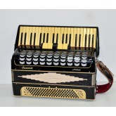 Accordion Corelli Artist 120 basses