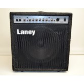 Bass Amplifier Laney RBW200