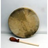 """Shaman Drum 18"""""""