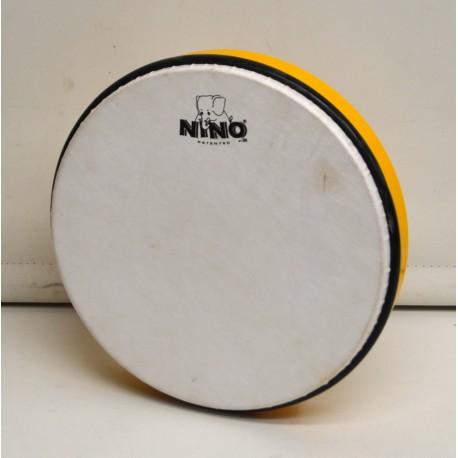 """Frame Drumm 10"""""""