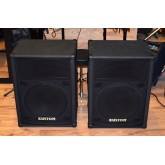 Speakers Kustom KSE15