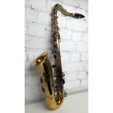 Tenor Saxophone Rampone Cazzani Milano