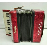 Children's Accordion
