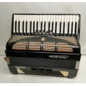Accordion Weltmeister Separato Standard 120 basses