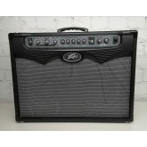 Combo Amplifier Peavey Vypyr