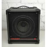 Combo Amplifier NOVANEX MA50