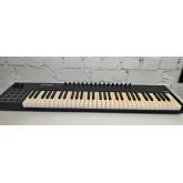 Alesis VI61 USB MIDI keyboard