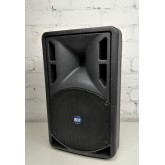 Active speaker RCF 310A