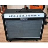 Combo Amplifier Crate FlexWave 120/212