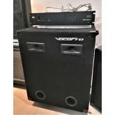 Sound amplification kit