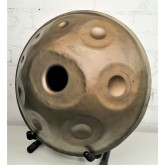 Hang drum (gubal)