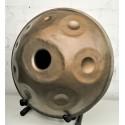 Hang drum (gubal)