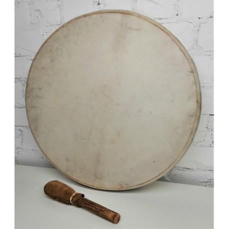 """Shaman Drum 22"""""""