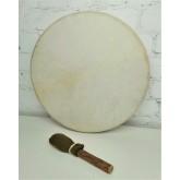 """Shaman Drum 20"""""""