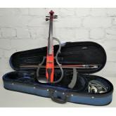 Violin 3/4 Cecilio CVN-100